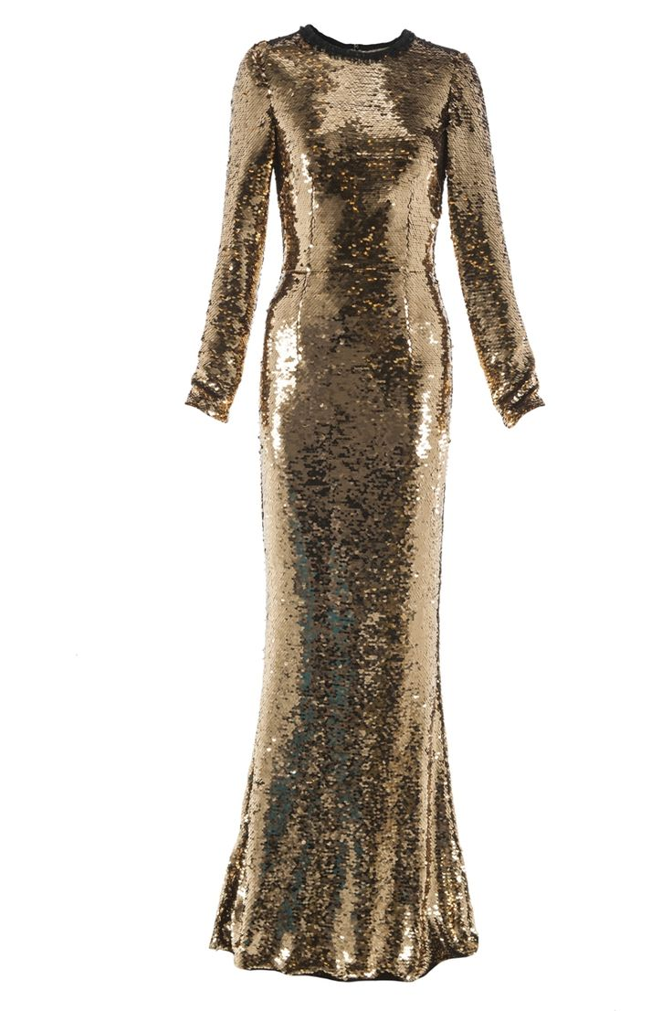 Mother Of The Bride Evening Dresses