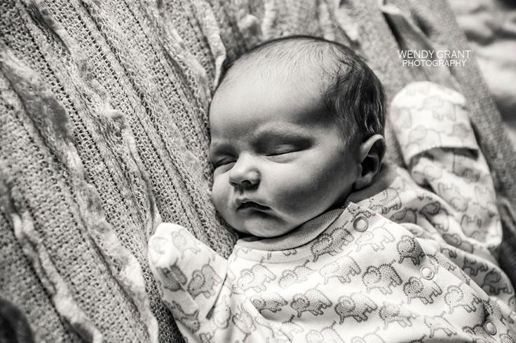 Newborn baby first photoshoot northampton northampton baby photographer