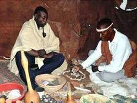 +27787933557 strong spell caster and herbalist