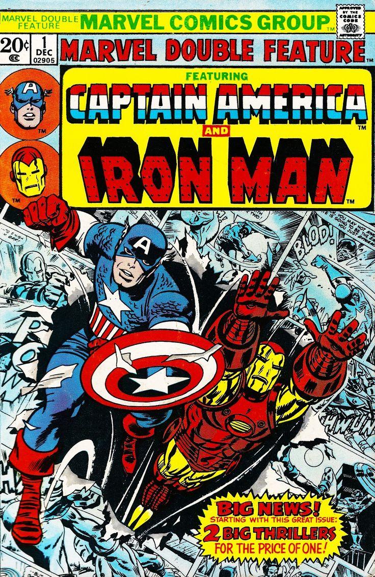 Book Cover Portadas Historicas : Mejores imágenes de comic covers portadas tebeos