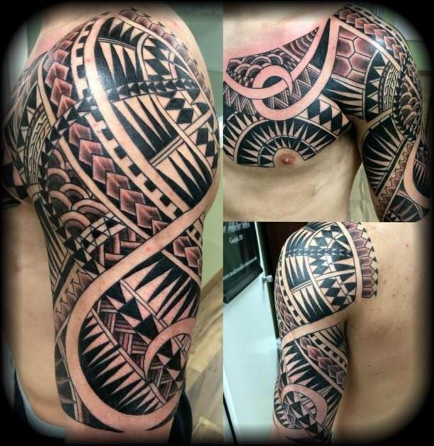 Best 25 Tattoo Maker Ideas On Pinterest: Best 25+ Maori Tattoo Designs Ideas On Pinterest