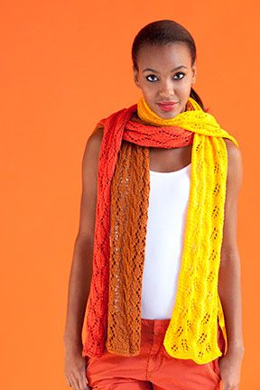Free Patterns Archives | Page 3 of 22 | Tahki Stacy Charles