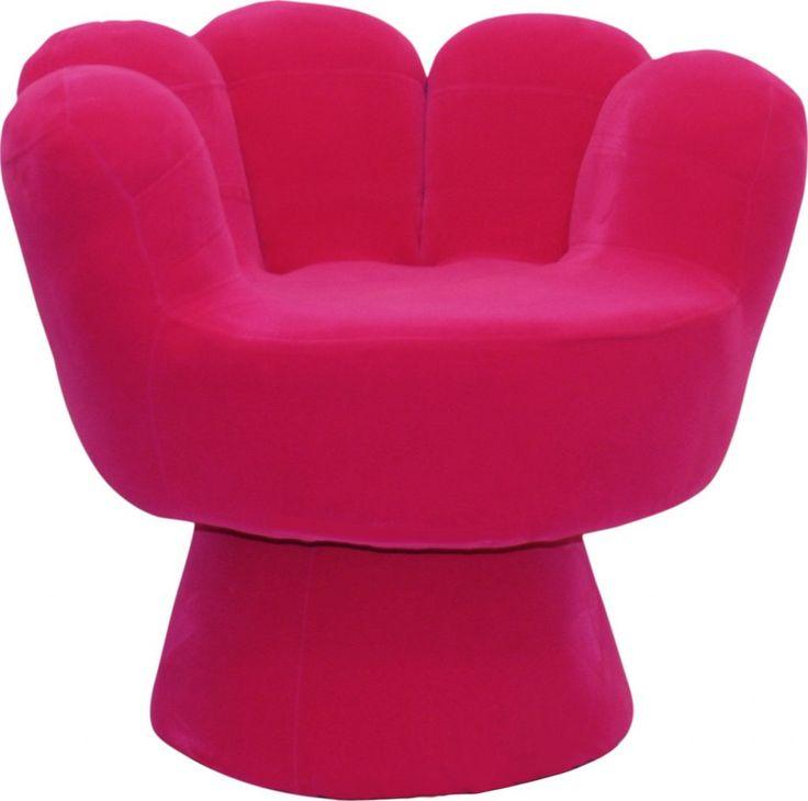 Cool Bean Bag Chairs 9367