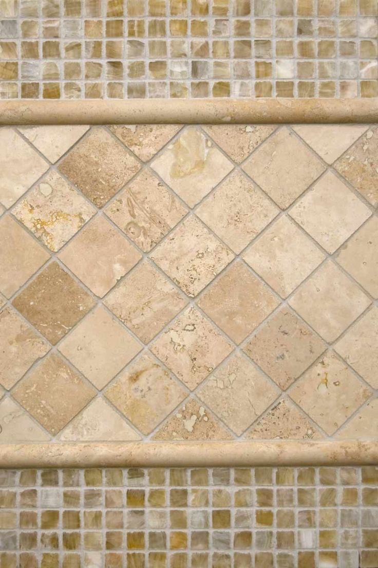 122 best DIAGONAL images on Pinterest | Bathroom tiling, Bathroom ...