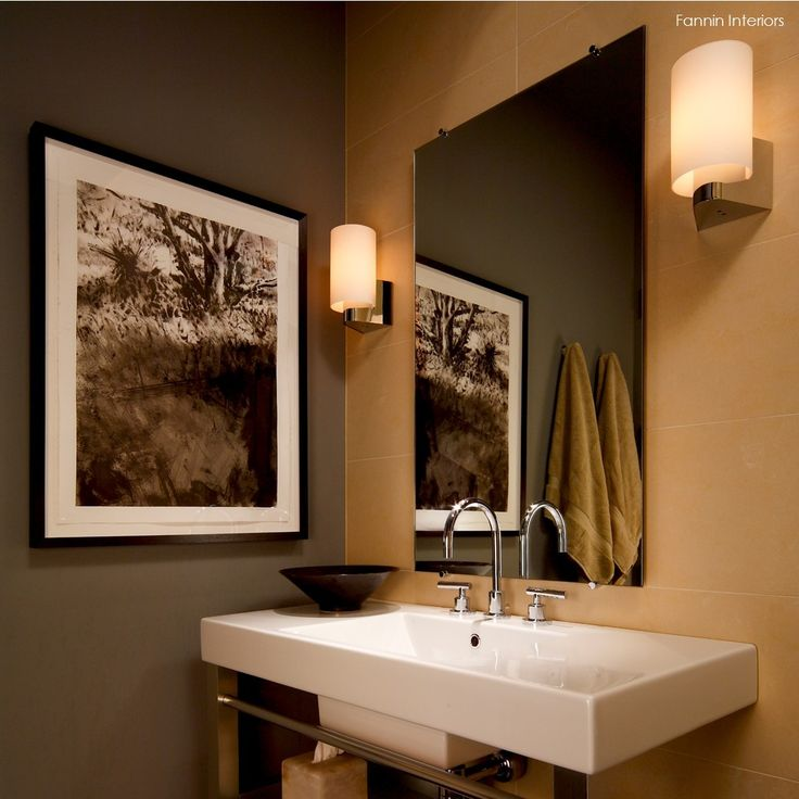 9 Best Half Bath Design Ideas Images On Pinterest