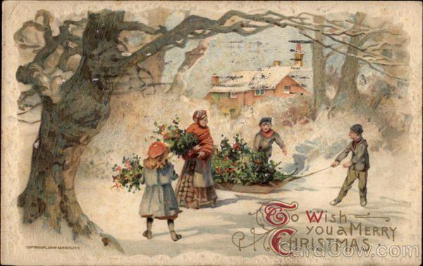 25 Unique Christmas Quotes Ideas On Pinterest: 25+ Unique Wish You Merry Christmas Ideas On Pinterest