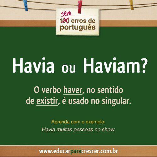 Dicas de Português | Balaio de Gatto