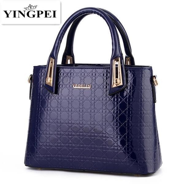Best 20  Leather handbags online ideas on Pinterest | Cheap ...