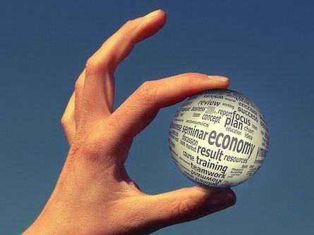 Wirtschaftliche Entwicklung in Nordrhein-Westfalen nimmt Fahrt auf - http://k.ht/4rY