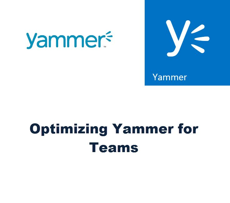 164 best Yammer Resources images on Pinterest Office 365 - external memo templates