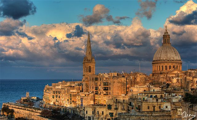 21 Best Images About Malta On Pinterest