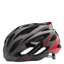Casco de ciclismo para carretera Savant Giro 80€