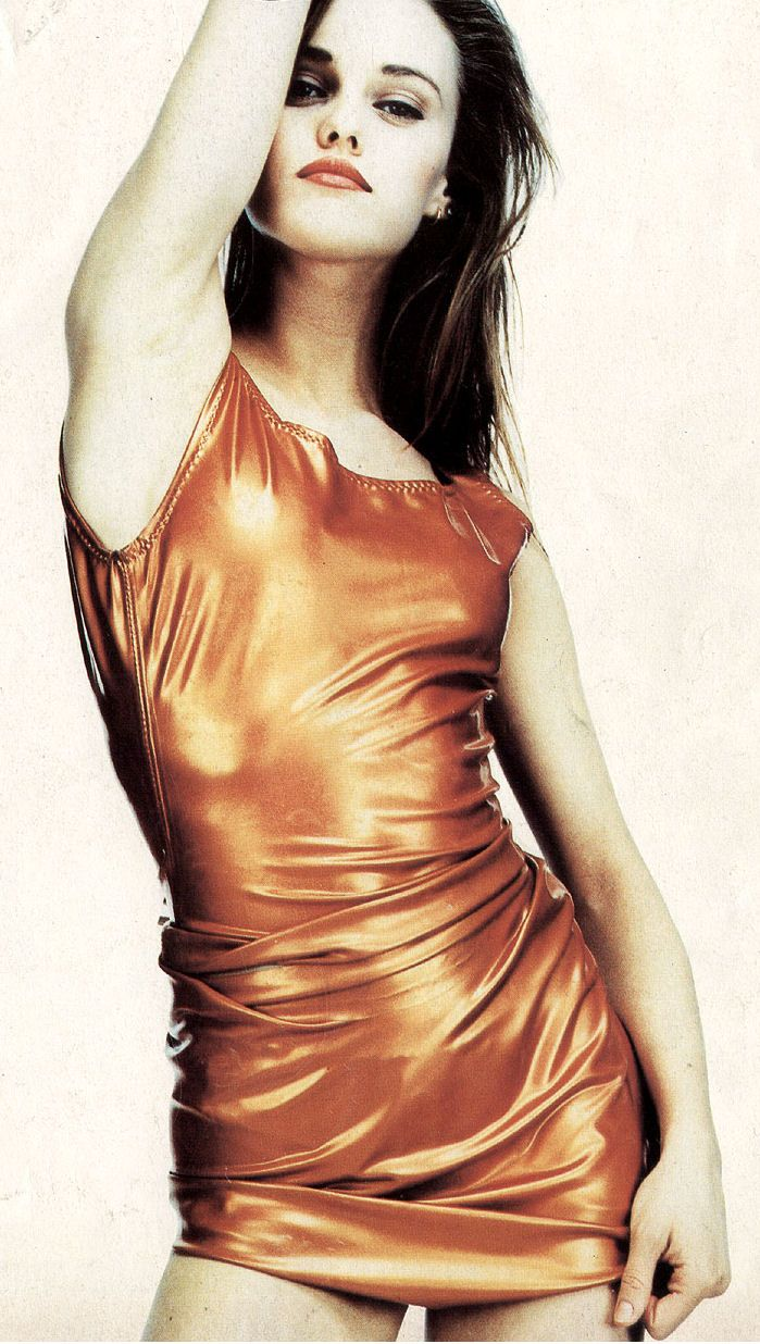 Vanessa paradis chante jean jacques goldman fake 6
