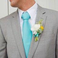 casamento-azul-tiffany-turquesa-amarelo-ceub (3)