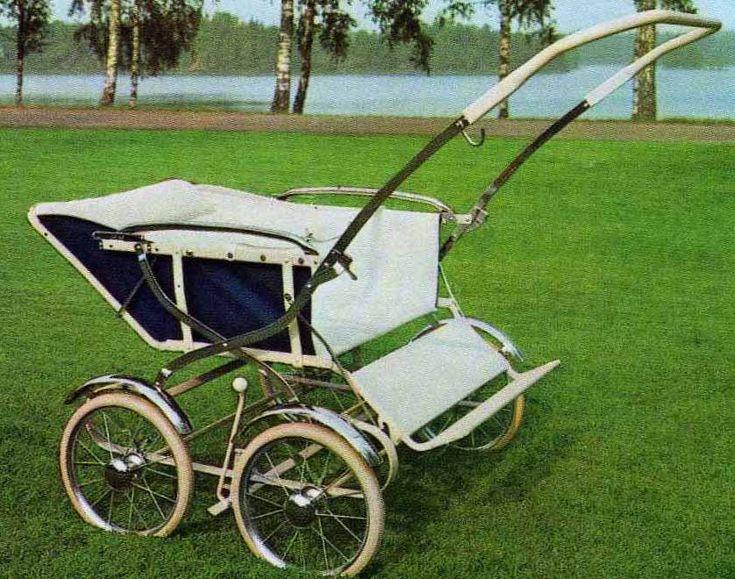 5553 Besten Kinderwagen Bilder Auf Pinterest Alte Fotos