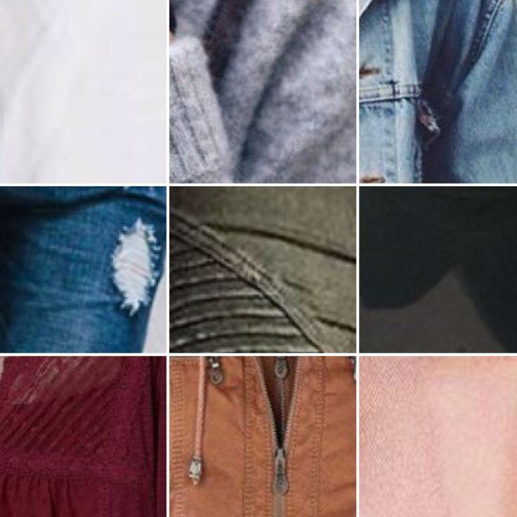 25+ Best Ideas About Tan Color Palettes On Pinterest