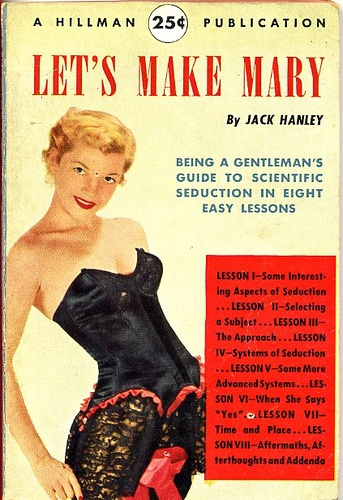 Boudoir Photo Book Cover Ideas : Let s make mary by jack hanley your grandpa smut