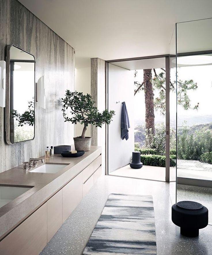 34 best Jamie Bush images on Pinterest | Interior design studio ...