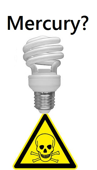 17 Best images about LED Light Bulbs - Mercury Free on Pinterest ...:Even bringing a small amount of poison home seems crazy. LEDs have no  poison! LEDs save more money in electricity..duh!,Lighting