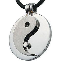 yin yang jewelry - Google Search