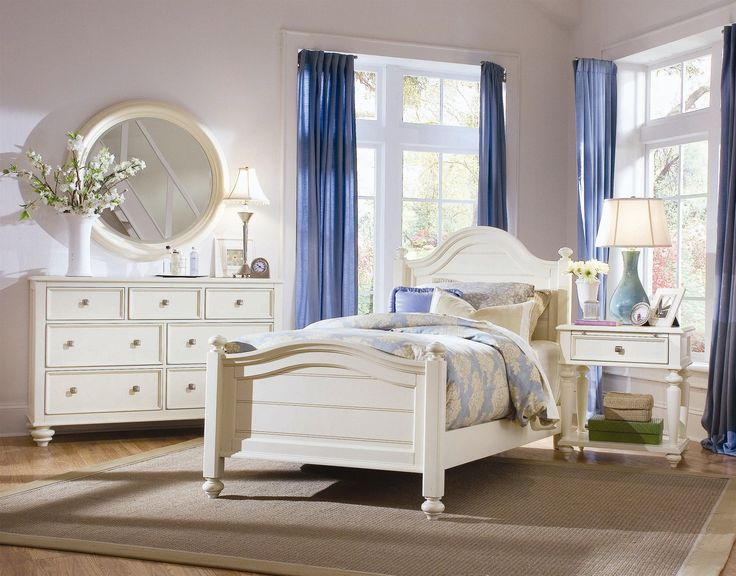 One Our Customeru0027s Favorites Collections, Camden Features A Soft, Off White  Buttermilk Finish.