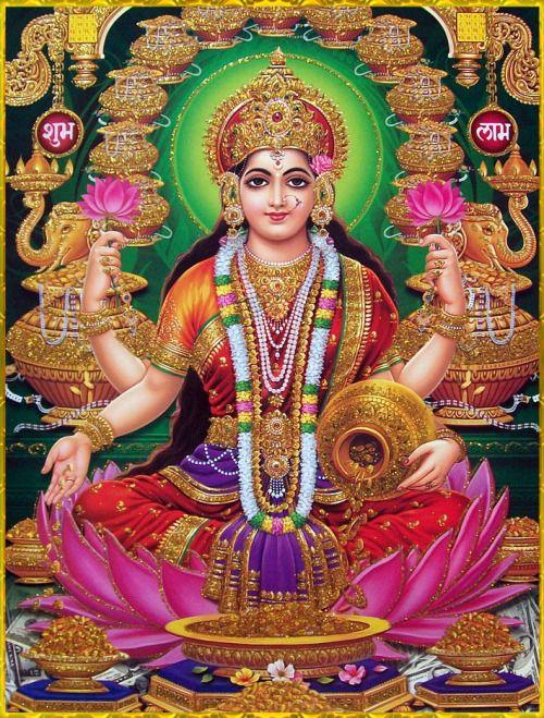 Calendar Art Of Hindu Gods : Best devi maa goddess shakti images on pinterest