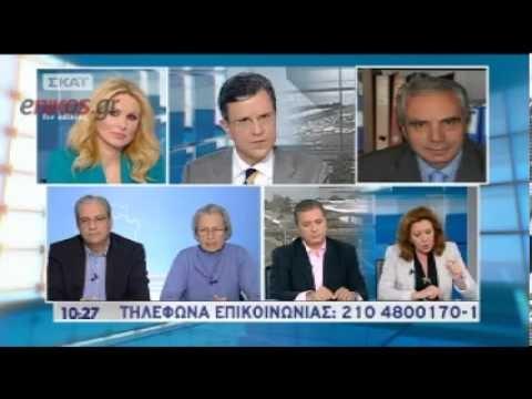 Αλαλούμ με τα φάρμακα-Ξανά! -Χωρίς περίθαλψη οι ανασφάλιστοι...  http://politicanea.blogspot.gr/2012/11/blog-post_8059.html