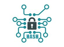 #programsız #dosya #hash #md5 #sha1 #değer #bulma Program kulanmadan dosya hash değeri bulma