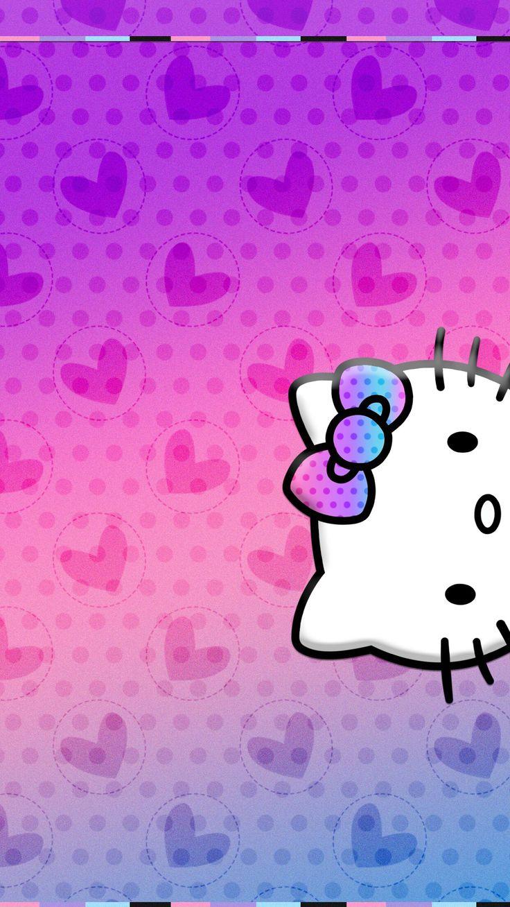 Good Wallpaper Hello Kitty Strawberry - d1593062d4dc163a87b13cec27451bee--tapi-kitty-wallpaper  2018_3135.jpg