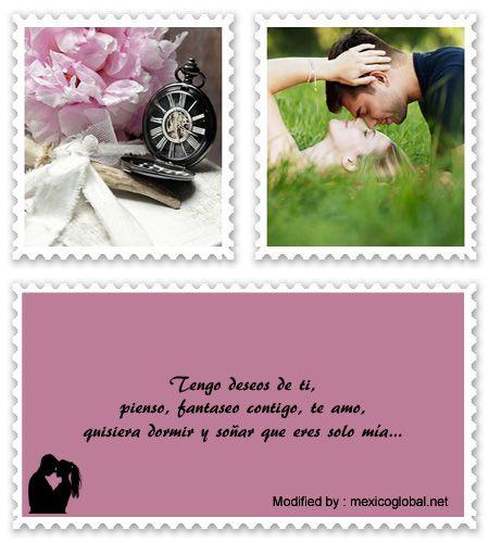 descargar los mejores tetxos de amor para facebook,buscar bonitas y originales frases de amor para facebook : http://www.mexicoglobal.net/mensajes_de_texto/mensajes_de_amor.asp