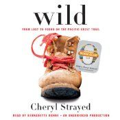 "At 22, Cheryl Strayed thought she had lost everything. In the wake of her mother's death, her family scattered and her own marriage was soon destroyed. Four years later, with nothing more to lose, she made the most impulsive decision of her life: to hike the Pacific Crest Trail from the Mojave Desert through California and Oregon to Washington State - and to do it alone. She had no experience as a long-distance hiker, and the trail was little more than ""an idea, vague and outlandish and full…"
