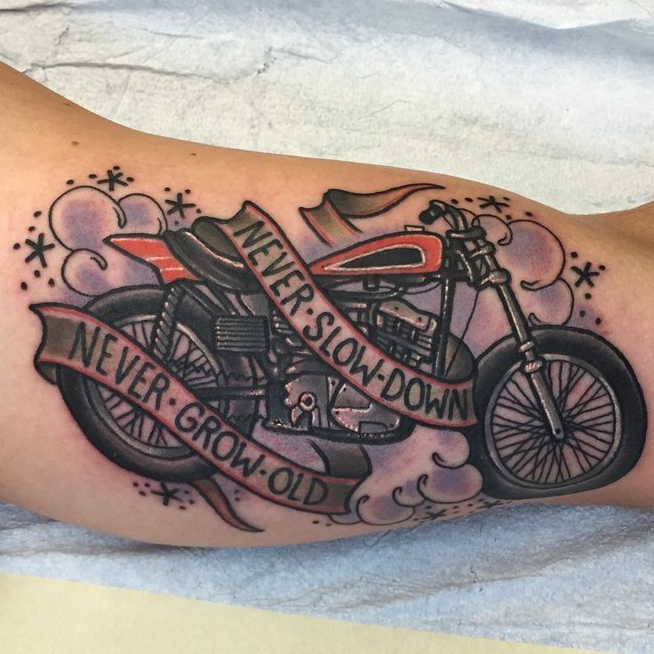 78 best harley davidson tattoos images on pinterest harley tattoos rh pinterest com hd tattoo designs free download harley davidson motorcycle tattoo designs