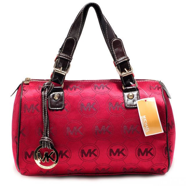 1000+ ideas about Mk Bags 2014 on Pinterest | Bags 2014, Burberry bags and Handbags