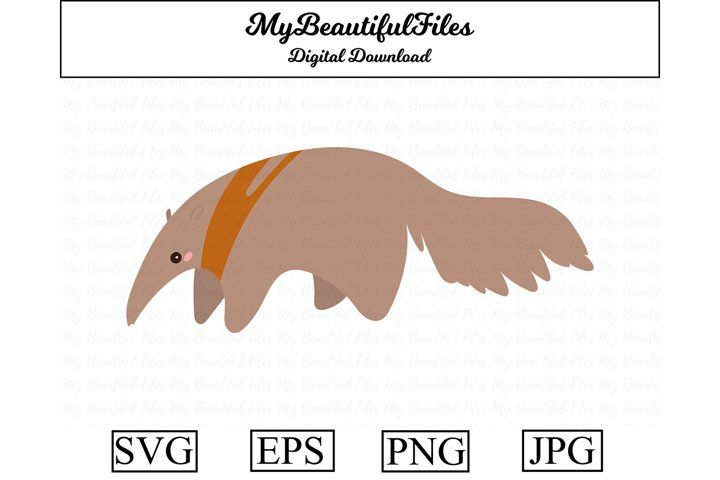 Naruto Svg Cricut Free Svg Cut Files Create Your Diy Projects Using Your Cricut Explore Silhouette And More The Free Cut Files Include Svg Dxf Eps And Png Files
