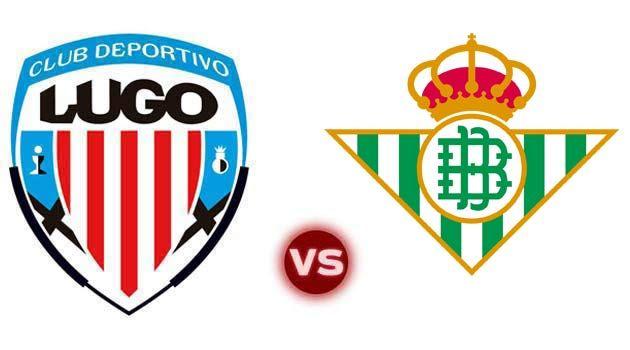 Partido correspondiente a la 15ª jornada de la Liga Adelante entre el C.D. Lugo vs C.D. Tenerife. 30 de noviembre de 2014 a las 19:00 horas en el Estadio...