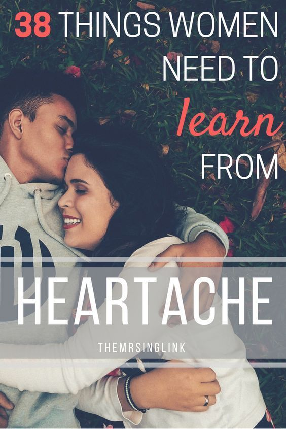 Breaking up and Moving on Quotes : 38 Things women need to learn from heartache | Relationship break ups | Moving o