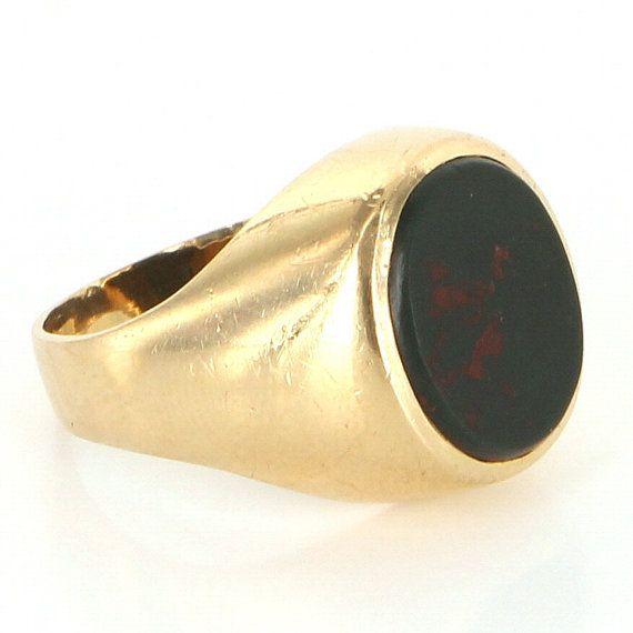 Karat Gold Rings For Mens
