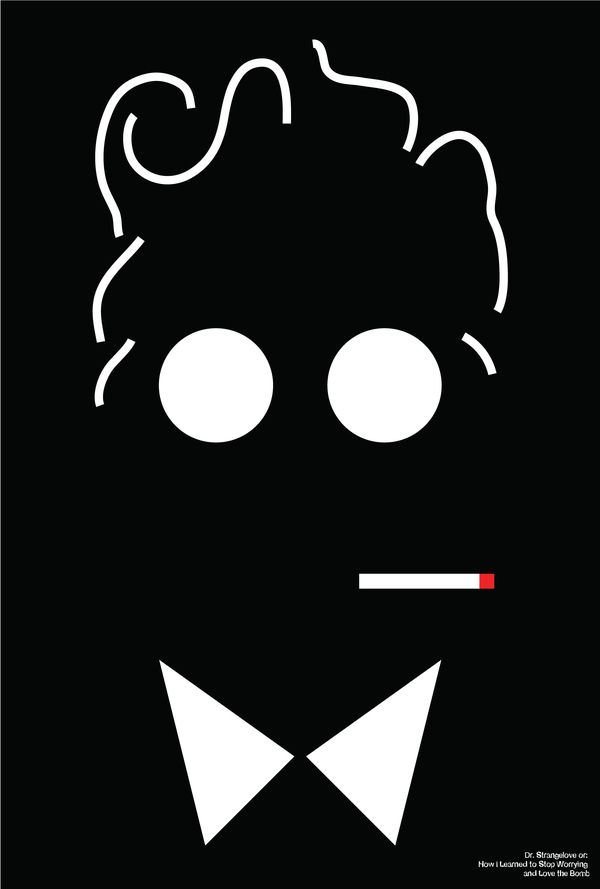 strangelove essay Dr strangelove this essay dr strangelove and other 64,000+ term papers, college essay examples and free essays are available now on reviewessayscom autor: review • february 21, 2011 • essay • 4,525 words (19 pages) • 1,517 views.
