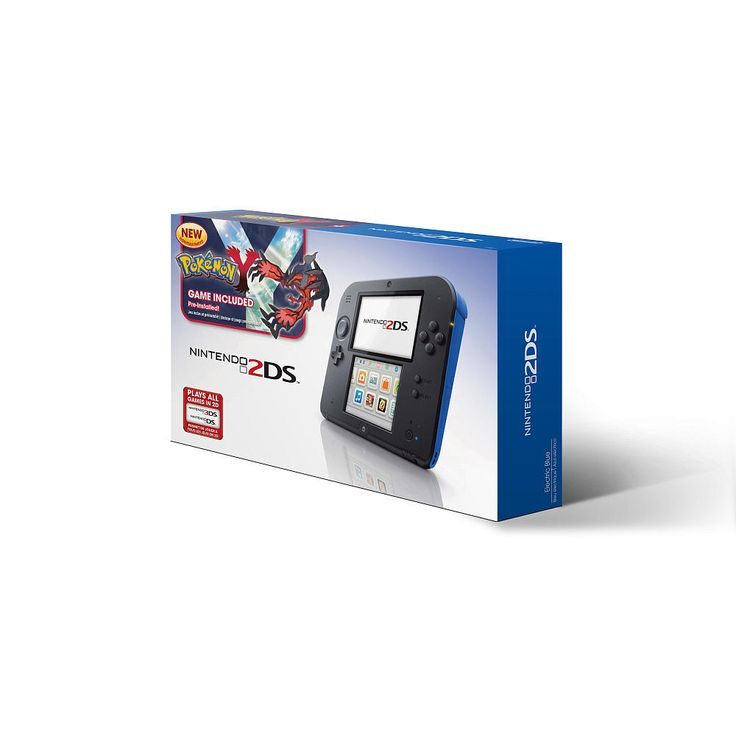2ds games toys r us