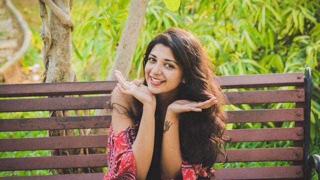 Popular Kannada TV actress Rekha Sindhu dies in a road accident