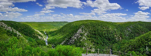 Treinta Y Tres Quebrada De Los Cuervos Paisajes De Uruguay Uruguay Cool Photos Outdoor