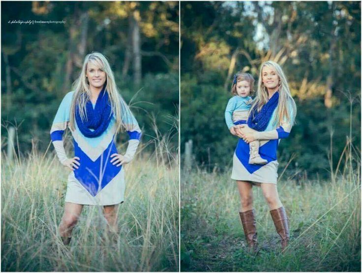 Mommy and Me Range by Love and Lace - Contact us to book your consultation : loveandlaceamh@gmail.com