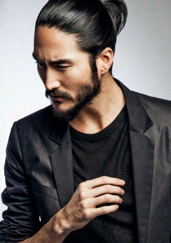 ผลการค้นหารูปภาพสำหรับ asian men with beards