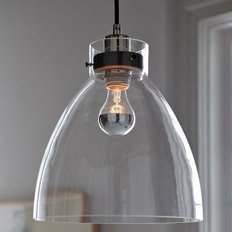 lâmpada + mercúrio + redoma de vidro transparente