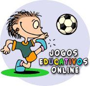 UOL- jogos educativos online: IMPORTANTE: Todos os Jogos Aqui relacionados foram avaliados e classificados pelos nossos Docentes como Didáticos. Também possuem instruções e sugestões de uso.
