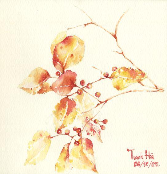 The color of sunshine by YuToyuba on DeviantArt