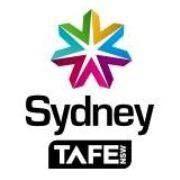 Sydney TAFE NSW New Visual Identity For 2014 Interior Design CoursesSydney