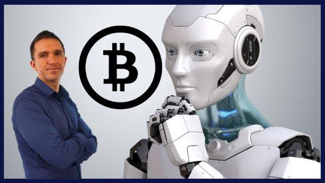 Elquatro: bot de tranzacționare bitcoin gratuit, Btc bot gratuit