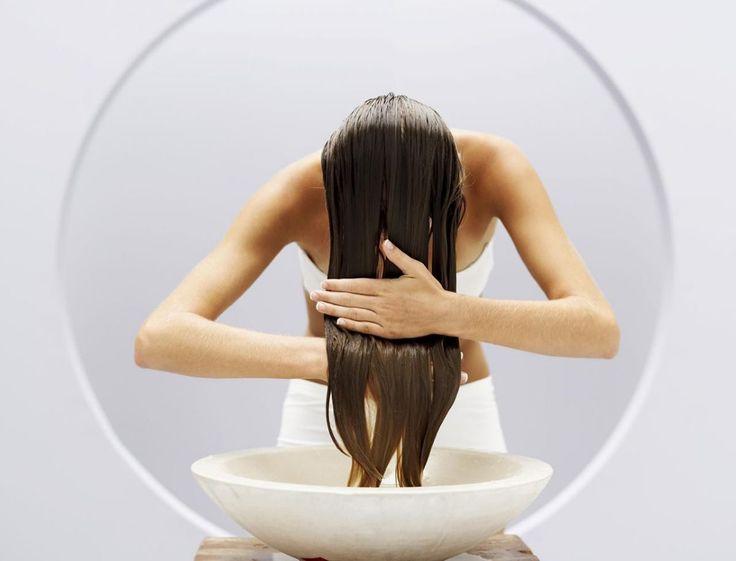 Σαμπουάν χωρίς θειικά άλατα: σε ποιους τύπους μαλλιών είναι απαραίτητα