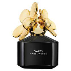 Daisy - Eau de Parfum di Marc Jacobs su Sephora.it. Profumeria online